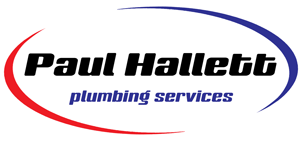 Paul Hallett Plumbing Services